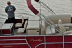 Bentley Pontoons 240 Fish N Cruiseimage