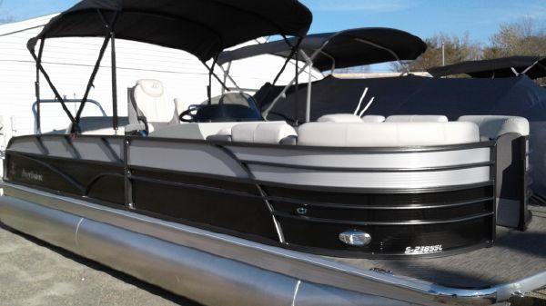 Misty Harbor S-2385SL