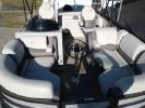 Misty Harbor S-2385SLimage