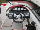 Regal 1900 Bow Riderimage