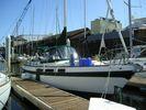 Morgan 36 Out Islandimage