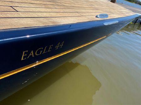 Eagle 44 image