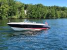 Chris-Craft Launch 23image