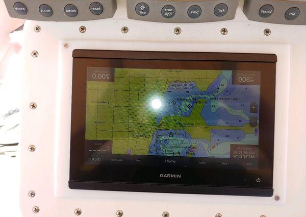 Caliber 40LRC image