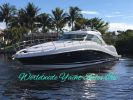 Sea Ray 55 Sundancerimage