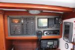 J Boats 110image