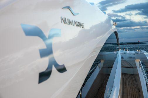 Numarine 78 HTS image