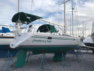 2017 Catalina<span>355</span>