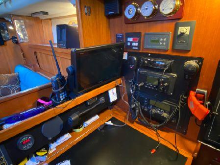 Caliber 47 LRC image
