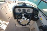 Sea Ray 210 Sundeckimage