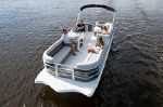 Hurricane FunDeck 236 OBimage