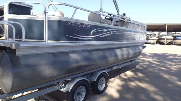 Starcraft 8522 Fish image