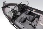 Tracker Pro Guide V-165 WTimage