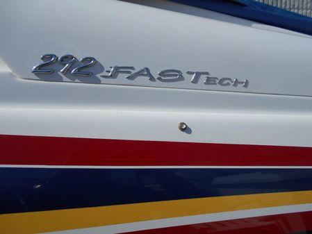 Formula 292 FASTech image
