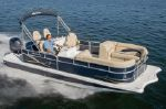 Hurricane Fundeck 236 WB OBimage
