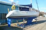Beneteau First 305image