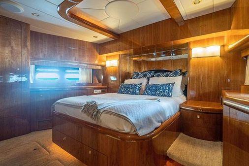 Horizon Motor Yacht image