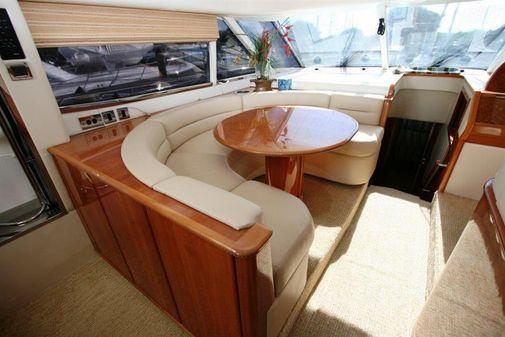 Viking Princess 68 Sport Cruiser image