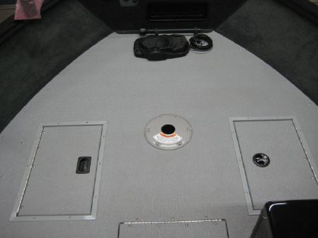 Starcraft Renegade 178SC image