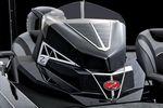 Ranger Z520Limage