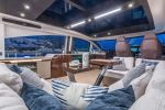 Fairline Targa 63 GTOimage