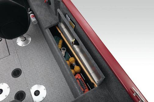 Tracker Pro Guide V-175 SC image