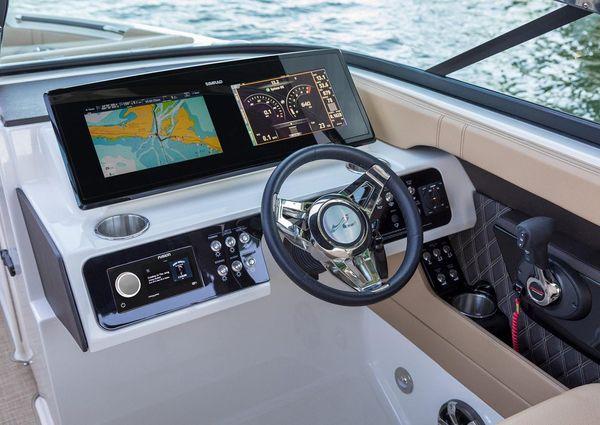 Sea Ray SLX 280 image