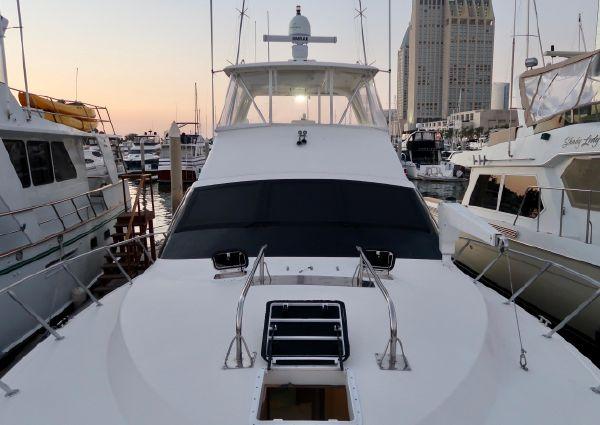 Ocean Yachts SS Sportfisher image