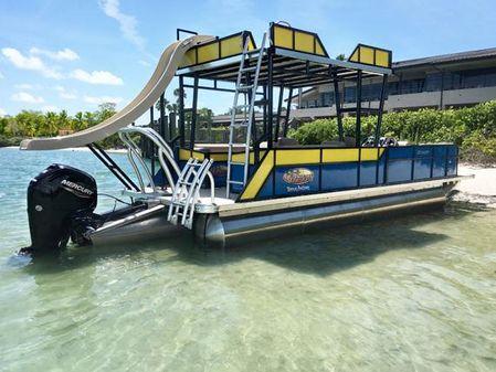 Bahama Commercial Grade Tri-Toon image