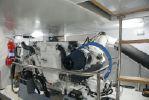 Explorer Motor Yachts 50 Sedanimage