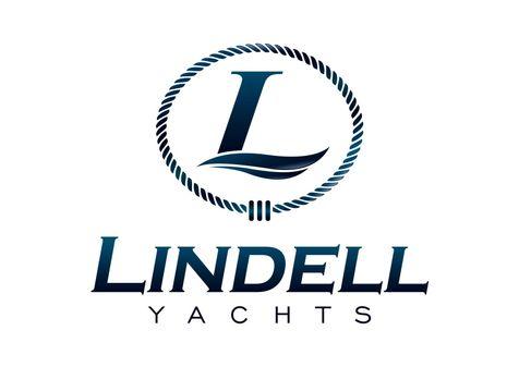Lindell 46 IPS image