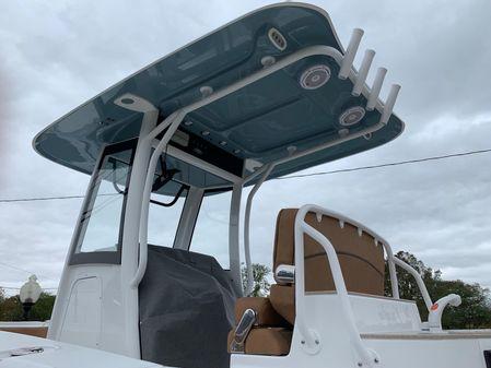 Sea Hunt 275 Ultra image