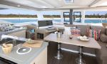 Fountaine Pajot Lucia 40image