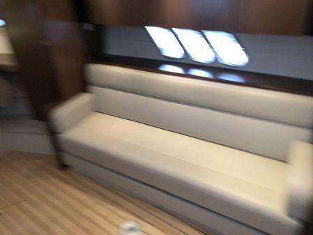 Cruisers Yachts 380 Express image