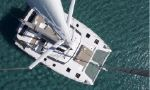 Fountaine Pajot Saona 47image