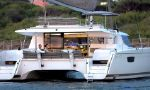 Fountaine Pajot SABA 50image