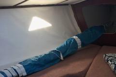Yankee 38 Sloop image