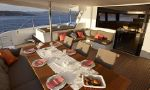 Fountaine Pajot Ipanema 58image