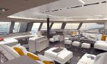 Fountaine Pajot Catamaran 67image