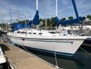 Catalina 380image
