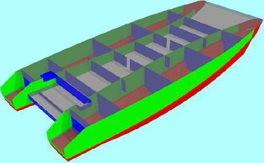 Intrepid PC40 image