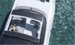 Fountaine Pajot MY 44image