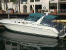 Sea Ray Sundancer 440image