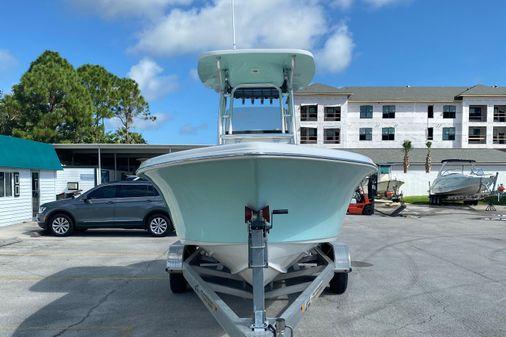 Key West 239 FS image