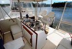 Jersey 40 Executive Sportfishermanimage