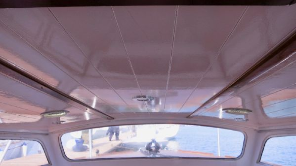 Fairey Huntsman image