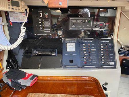 C&C MK III image