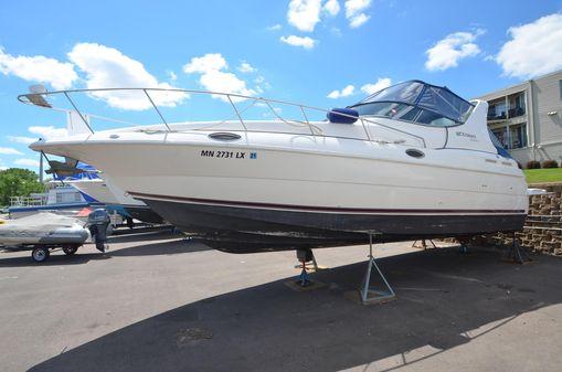 Cruisers Yachts 3075 Rogue image