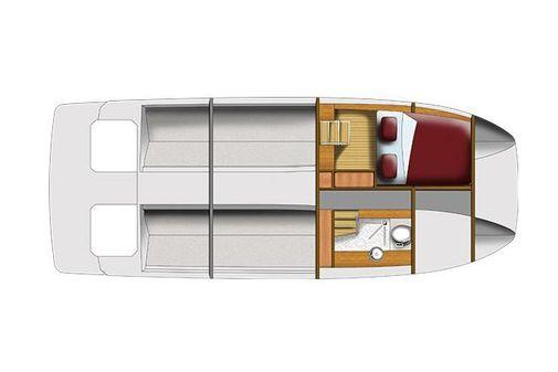 Aquila 32 image