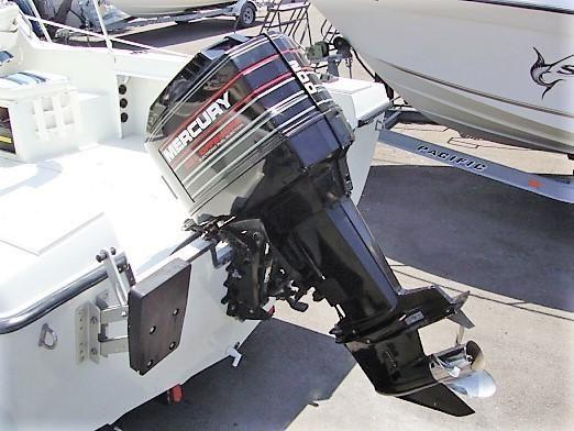 Ranger 216 WA image